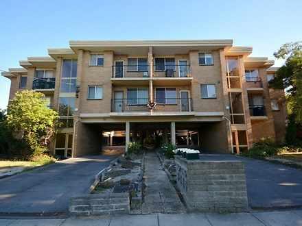 12/3 Alexandra Avenue, Elsternwick 3185, VIC Apartment Photo