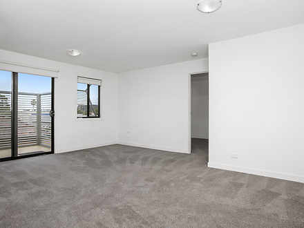 17/13 Logie Street, Oakleigh 3166, VIC Apartment Photo