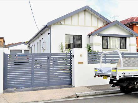 6 Grove Street, Earlwood 2206, NSW House Photo