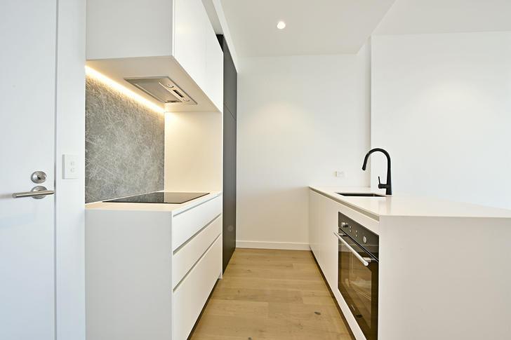 104/443 Upper Heidelberg Road, Ivanhoe 3079, VIC Apartment Photo