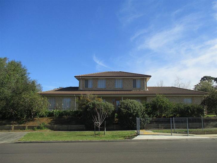 10 Mcmillan Drive, Warragul 3820, VIC House Photo