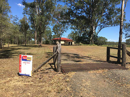 2673 Cunningham Highway, Willowbank 4306, QLD House Photo
