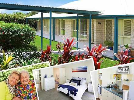26/94 Taloumbi Road, Coffs Harbour 2450, NSW Retirement Photo