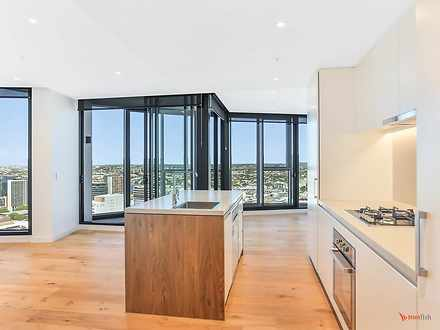 2701/179 Alfred Street, Fortitude Valley 4006, QLD Apartment Photo