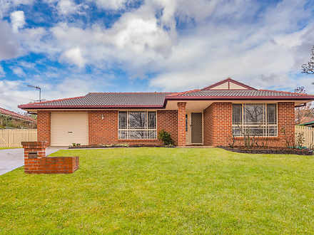 113 Fittler Close, Armidale 2350, NSW House Photo