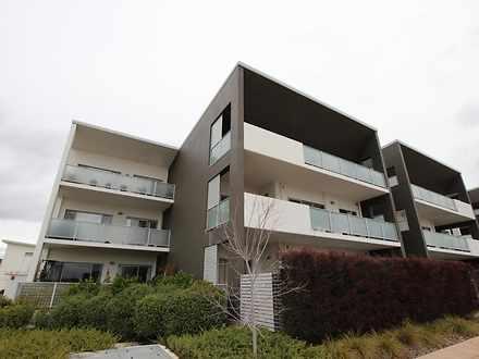 3911 Stockman Avenue, Lawson 2617, ACT Apartment Photo
