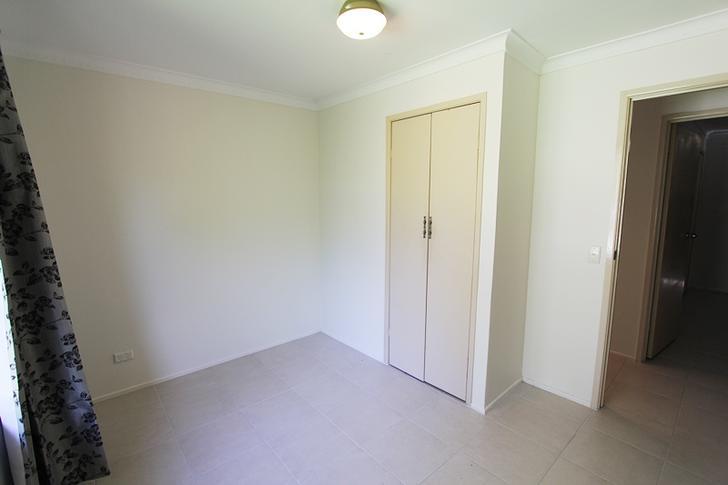 5 Sturt Street, Molendinar 4214, QLD House Photo