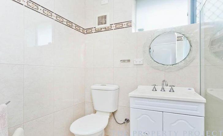 8/17 Kirkham Hill Terrace, Maylands 6051, WA Villa Photo