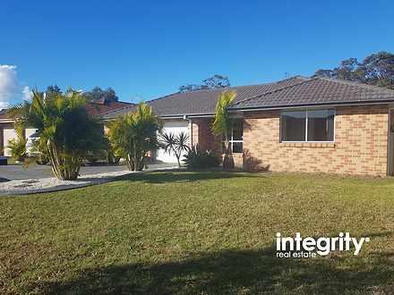 10 Hannah Place, Worrigee 2540, NSW House Photo
