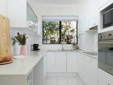 2/16 Kairawa Street, South Hurstville 2221, NSW Apartment Photo