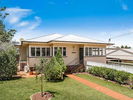 70 Ipswich Street, East Toowoomba 4350, QLD House Photo