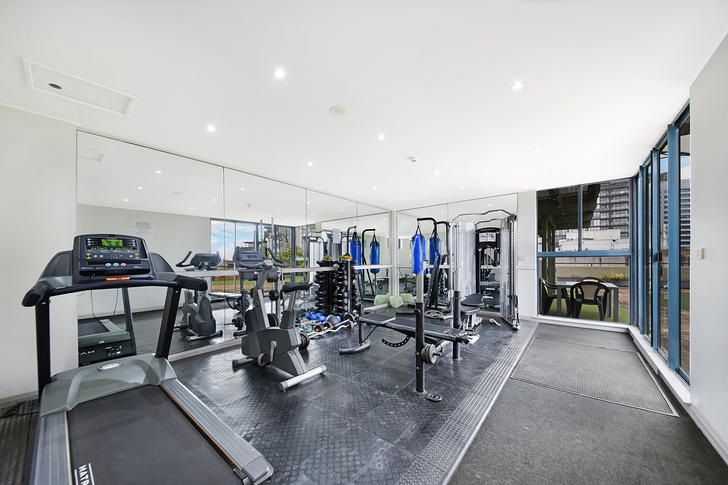 206/402-420 Pacific Highway, Crows Nest 2065, NSW Apartment Photo