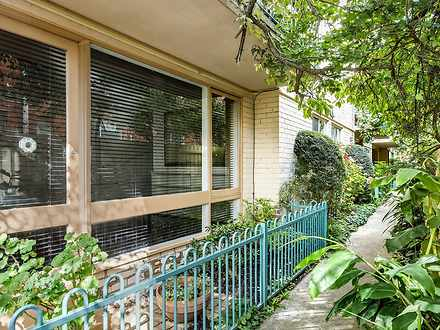 3/31 Staley Street, Brunswick 3056, VIC Apartment Photo