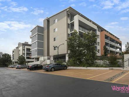 402C/8 Myrtle Street, Prospect 2148, NSW Unit Photo