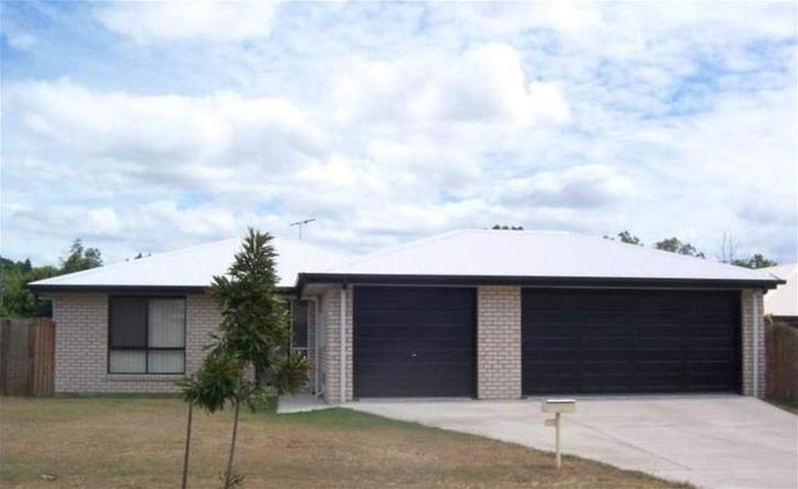 6 Shamrock Street, Crestmead 4132, QLD House Photo
