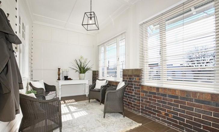 94A Beardy Street, Armidale 2350, NSW House Photo