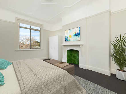 1/449 Miller Street, Cammeray 2062, NSW Duplex_semi Photo