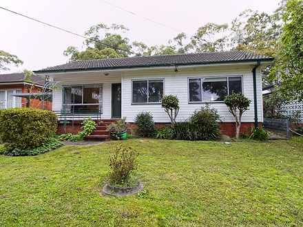 19 Kerry Close, Beacon Hill 2100, NSW House Photo