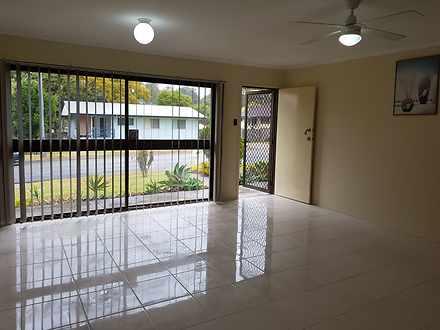 11 Tweedland Crescent, Beenleigh 4207, QLD House Photo
