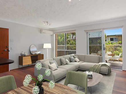 3/2279 Gold Coast Highway, Mermaid Beach 4218, QLD Apartment Photo