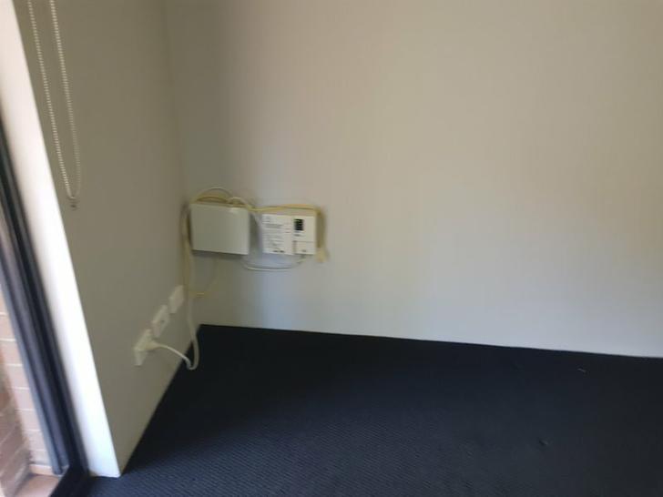 44/25-27 Kildare Road, Blacktown 2148, NSW Unit Photo