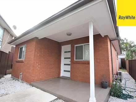 7A Onyx Place, Eagle Vale 2558, NSW House Photo