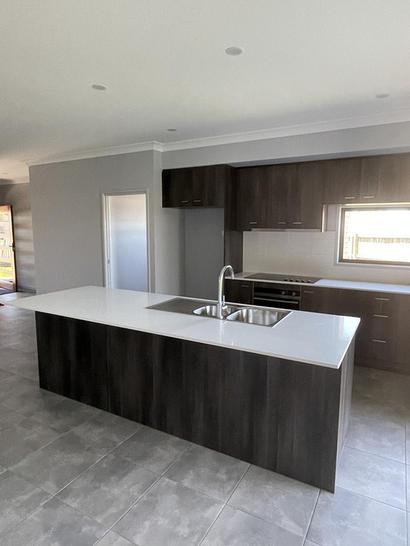 27 Pintail Circuit, Deebing Heights 4306, QLD House Photo