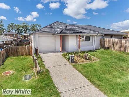 10B Pademelon Circuit, North Lakes 4509, QLD House Photo