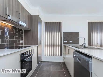 78 Abercrombie Street, Mango Hill 4509, QLD House Photo