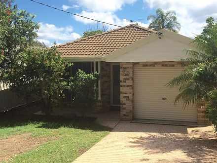 39 Amos Street, Bonnells Bay 2264, NSW House Photo