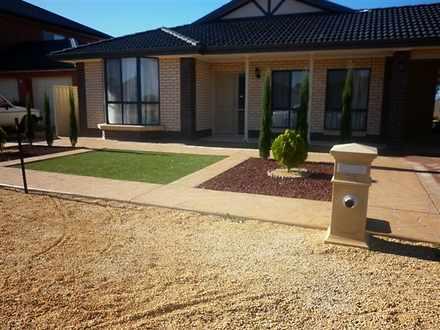 29 Marevista Crescent, Whyalla 5600, SA House Photo