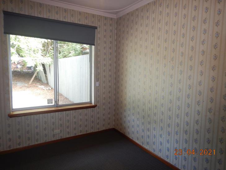 251 Shepperton Road, East Victoria Park 6101, WA Duplex_semi Photo