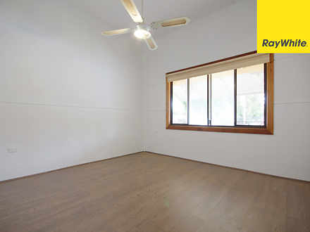30 Keating Street, Lidcombe 2141, NSW House Photo