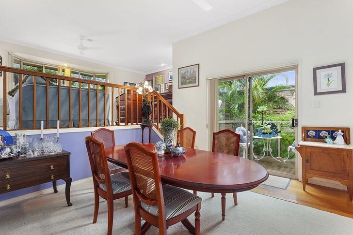 22 Federal Place, Robina 4226, QLD House Photo