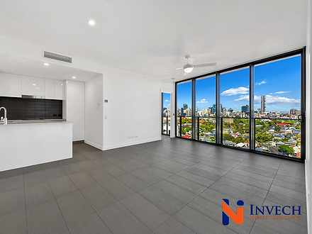 2205/10 Trinity Street, Fortitude Valley 4006, QLD Apartment Photo