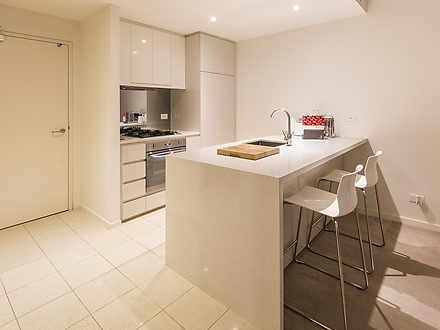 G708/4 Devlin Street, Ryde 2112, NSW Apartment Photo