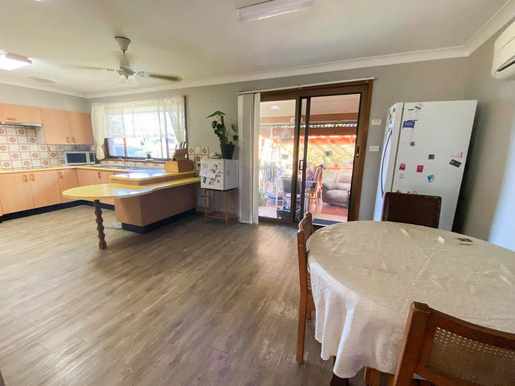 124 Bushland Drive, Taree 2430, NSW House Photo