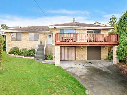 53 Illawarra Road, Blackmans Bay 7052, TAS House Photo
