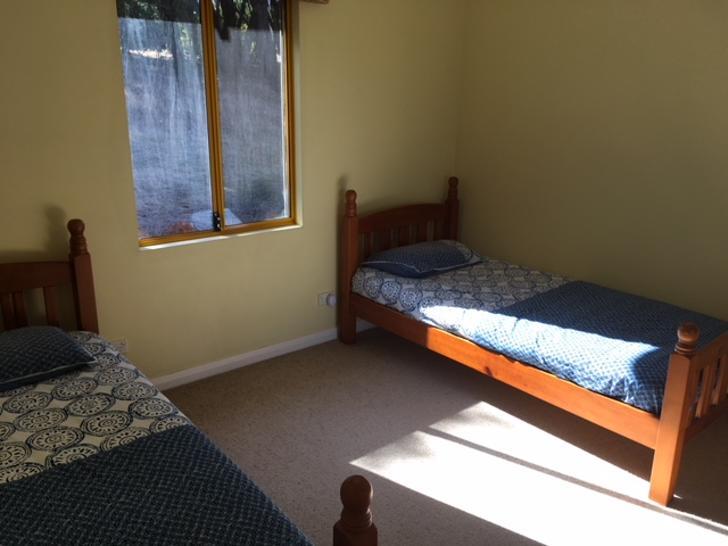 5 Dallip Spring Road, Burnside 6285, WA House Photo