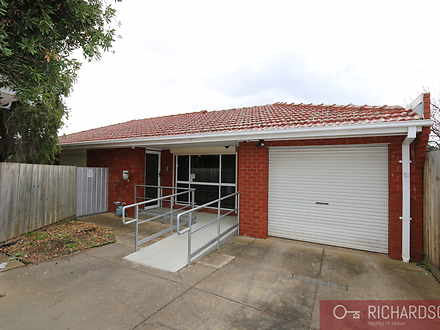 2/9 Dyer Street, Hoppers Crossing 3029, VIC Unit Photo