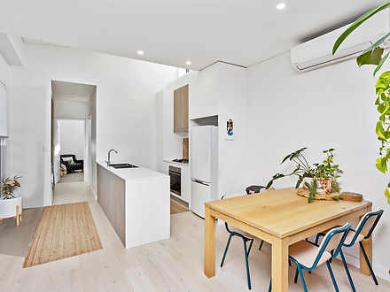 211/180 South Creek Road, Wheeler Heights 2097, NSW Apartment Photo