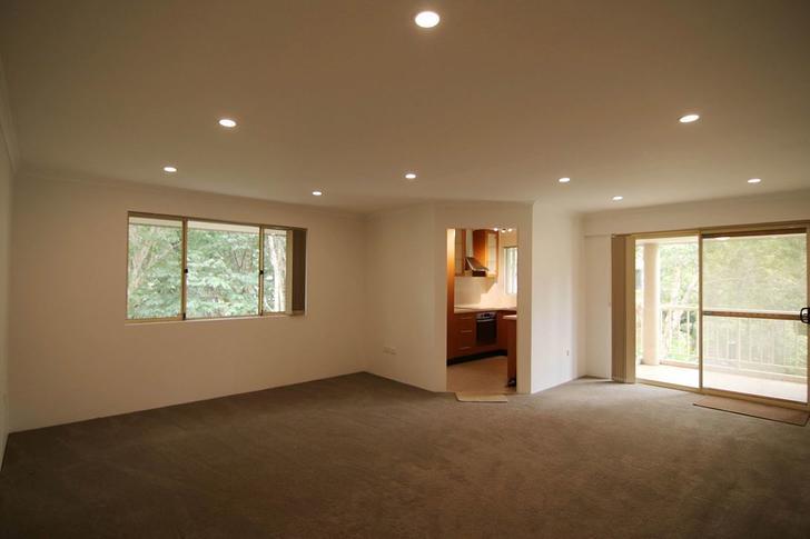 102/10 Broughton Street, Canterbury 2193, NSW Apartment Photo