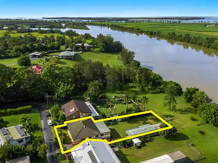22 River Lane, Woombah 2469, NSW House Photo
