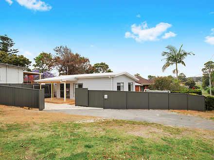 30 Ocean Drive, Port Macquarie 2444, NSW House Photo