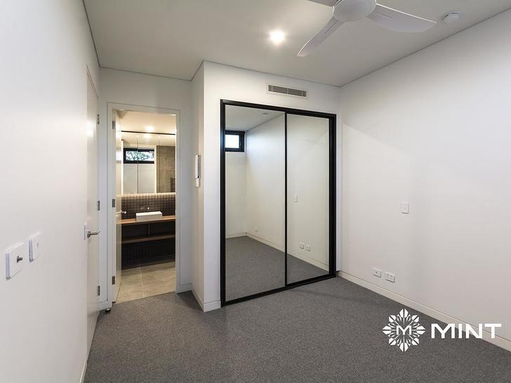 7/96 George Street, East Fremantle 6158, WA Apartment Photo