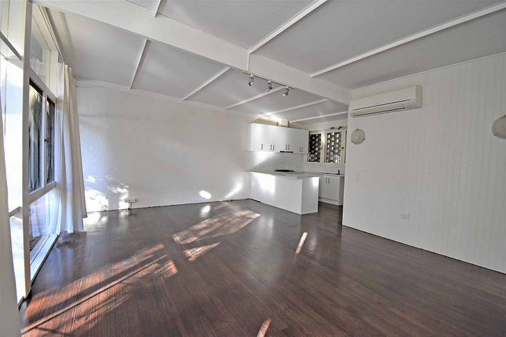 3/150 Power Street, Hawthorn 3122, VIC Apartment Photo