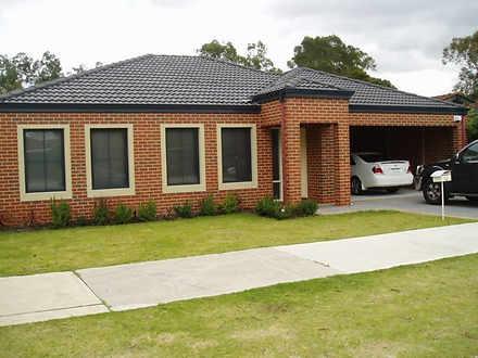 1/25 Clarke Road, Morley 6062, WA House Photo