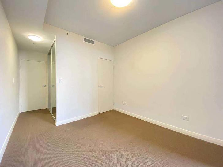102/6 East Street, Granville 2142, NSW Apartment Photo