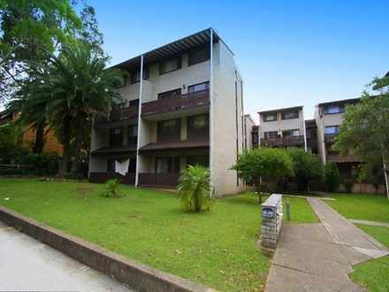 31/479 Chapel Road, Bankstown 2200, NSW Apartment Photo