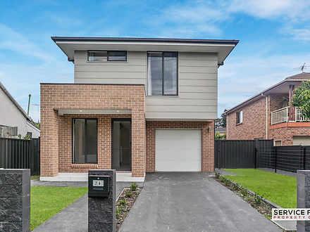 26 The Crescent, Auburn 2144, NSW House Photo